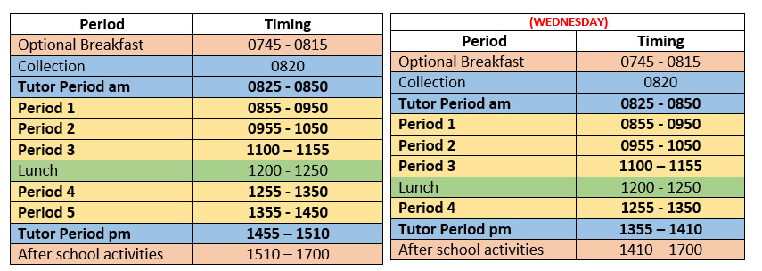 school_day_timings
